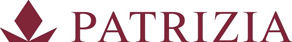 Logo der Patrizia GmbH